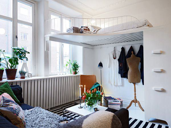 Small Bedroom Solutions Top Kristyus Bedroom The Sawdust Diaries