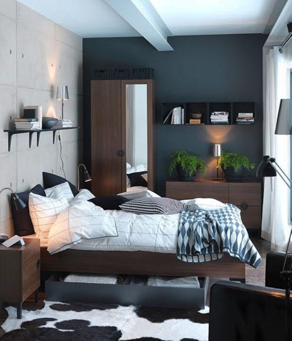 small-bedroom-design-ideas-4