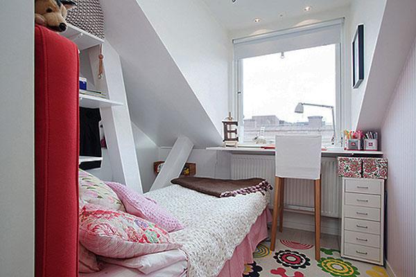 small-bedroom-design-ideas-5