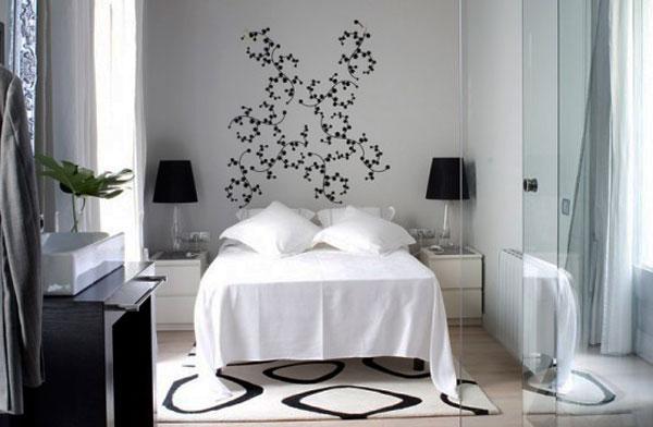 small-bedroom-design-ideas-6