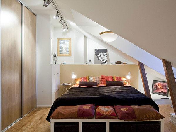 small-bedroom-design-ideas-7