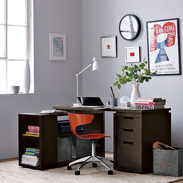 small-desk-ideas-for-the-study-15