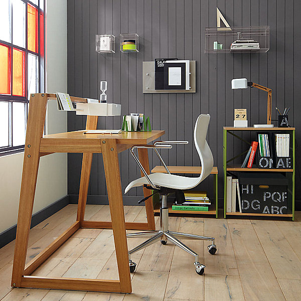 small-desk-ideas-for-the-study-17