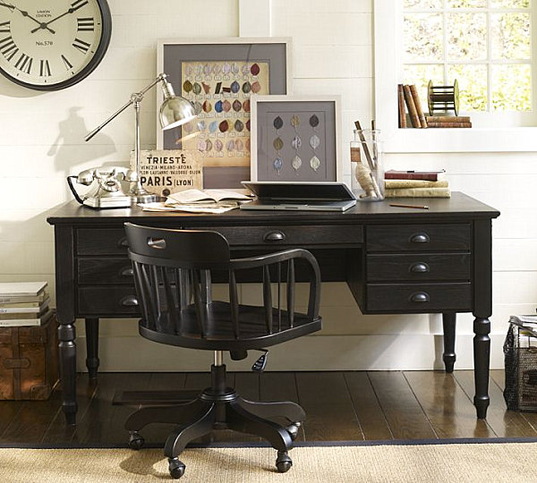 small-desk-ideas-for-the-study-2