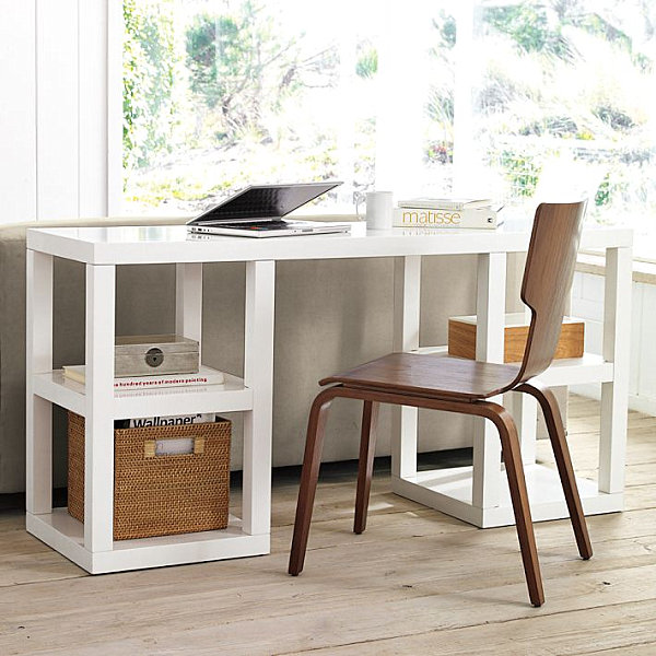 small-desk-ideas-for-the-study-4