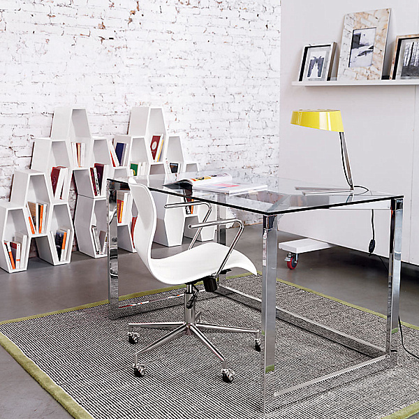 small-desk-ideas-for-the-study-9