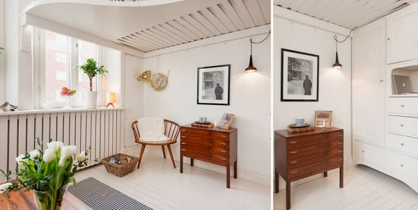 small-home-that-is-big-on-style-3