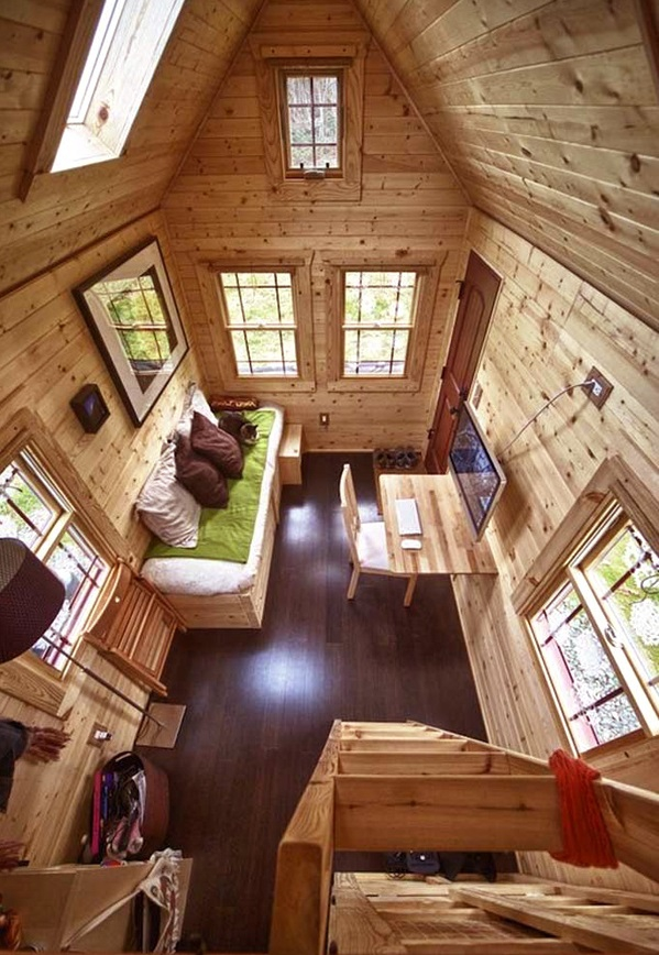 small vacation house on wheels by hristina hristova swipelife 3 7