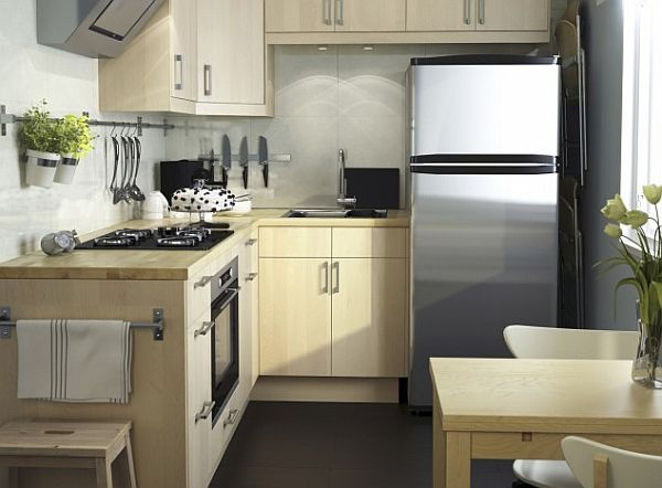small-kitchen-design-10