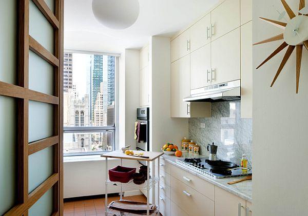 small-kitchen-design-12