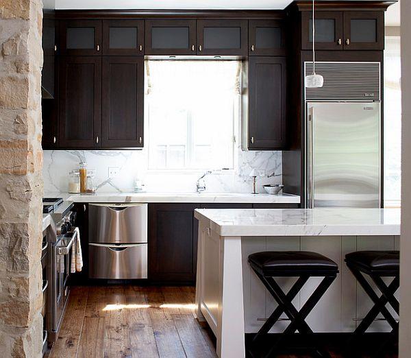 small-kitchen-design-3