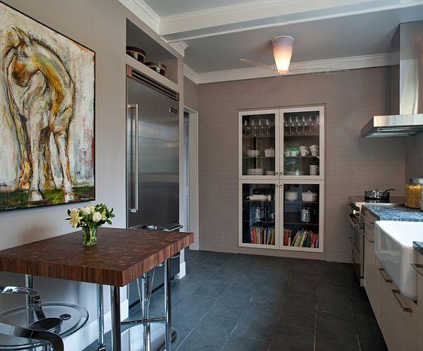 small-kitchen-design-8