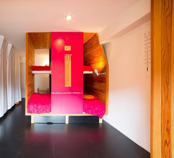 Small studio apartment in Spain   (5)
