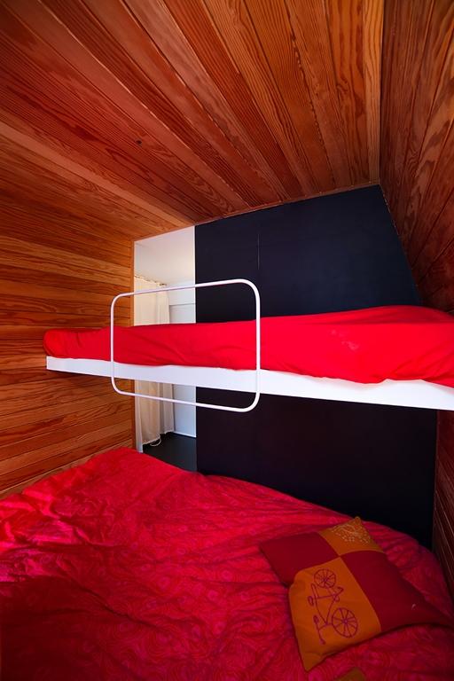 Small studio apartment in Spain   (6)