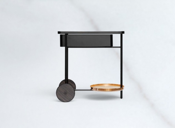 mobile kitchen designs from Miras Editions (10).jpg