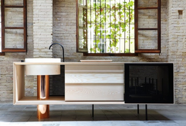 mobile kitchen designs from Miras Editions (3).jpg