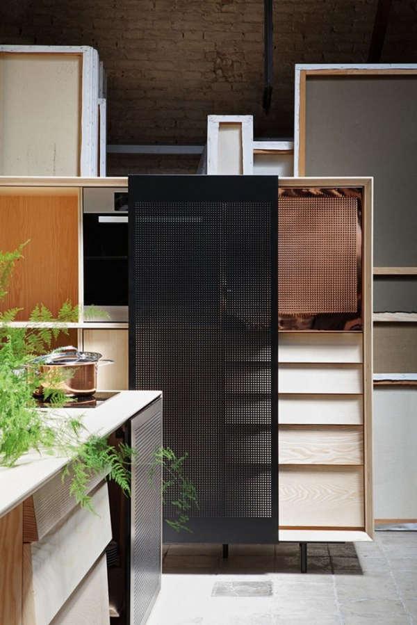 mobile kitchen designs from Miras Editions (4).jpg