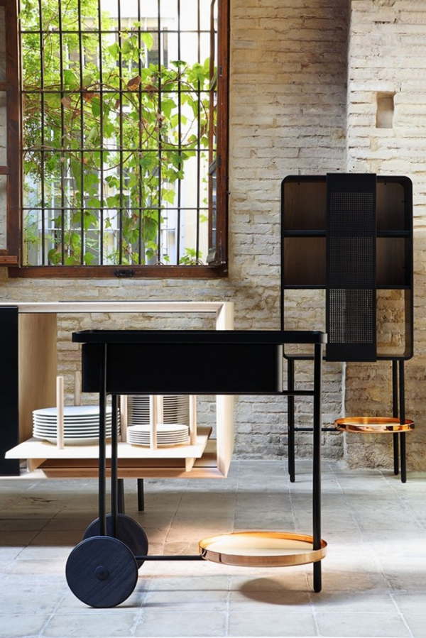 mobile kitchen designs from Miras Editions (8).jpg