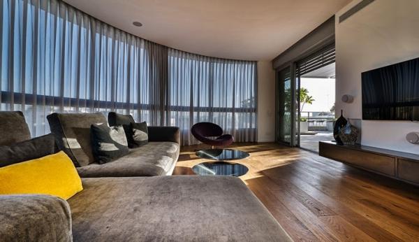 penthouse apartment (1)