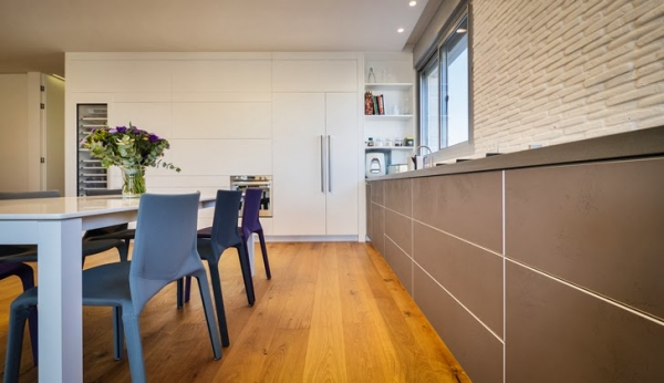 penthouse apartment (10)