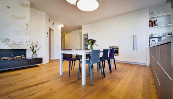 penthouse apartment (12)