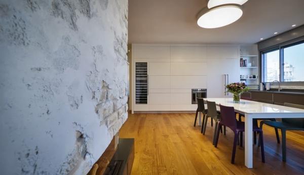 penthouse apartment (14)