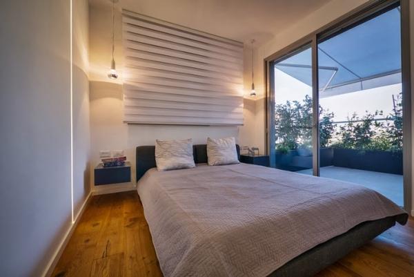 penthouse apartment (17)