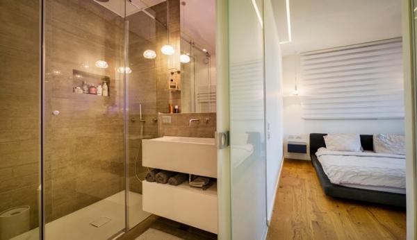 penthouse apartment (18)