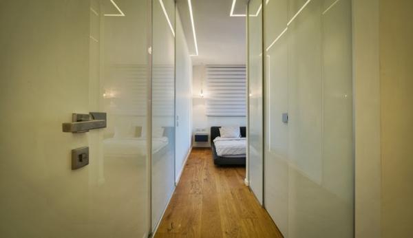 penthouse apartment (19)