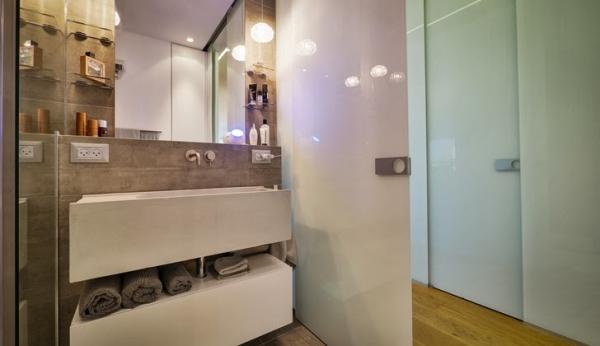 penthouse apartment (20)