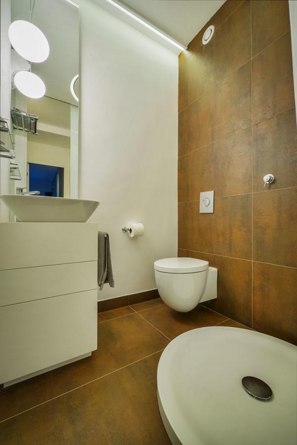 penthouse apartment (21)