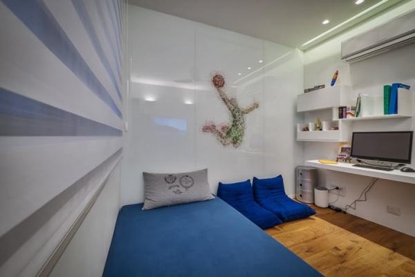 penthouse apartment (22)