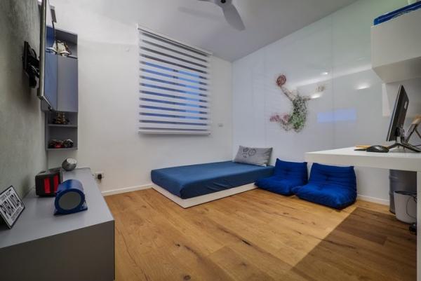 penthouse apartment (23)