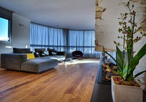 penthouse apartment (3)