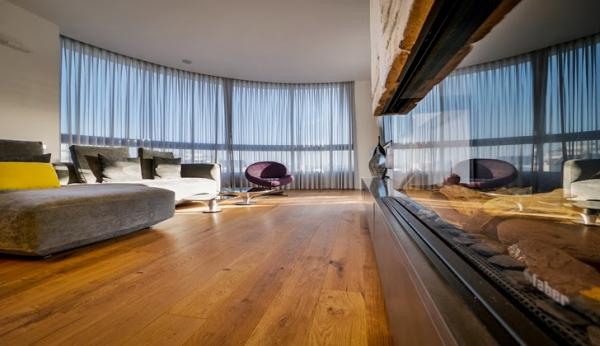 penthouse apartment (5)