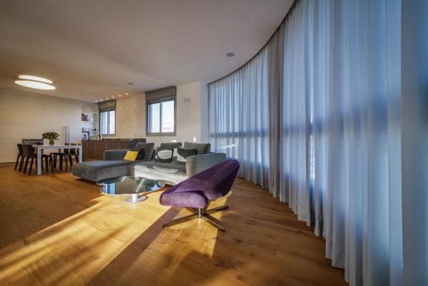 penthouse apartment (6)