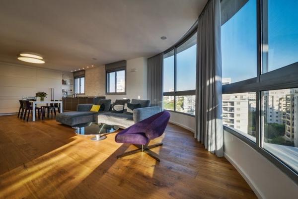 penthouse apartment (7)
