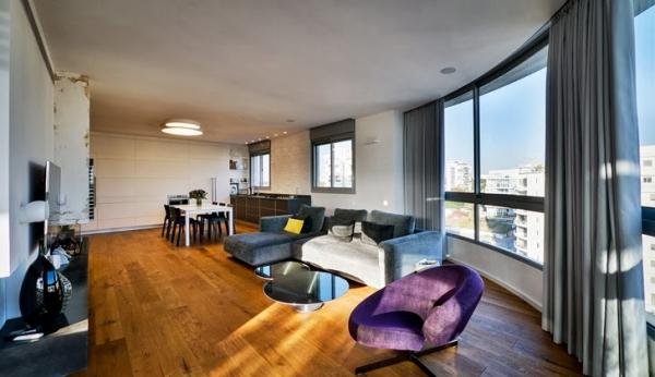 penthouse apartment (8)
