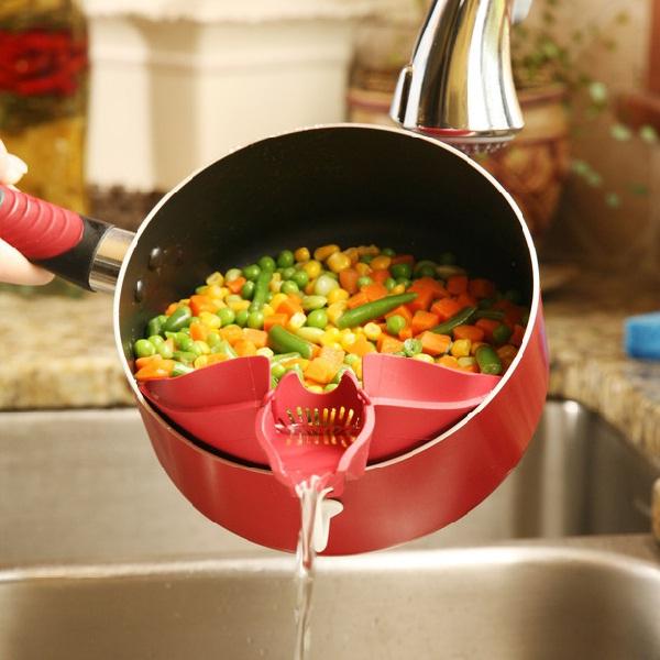 smart-kitchen-appliances-1