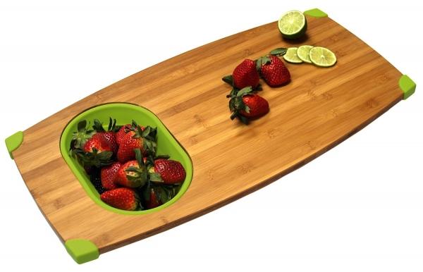 Smart Kitchen Appliances Adorable Home