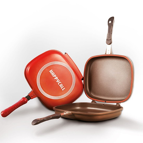 smart-kitchen-appliances-3