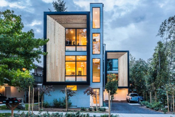 townhomes (1)