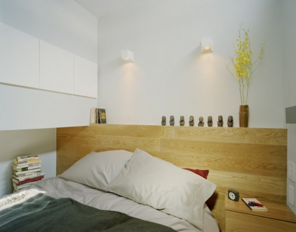 smart-small-space-solutions-2