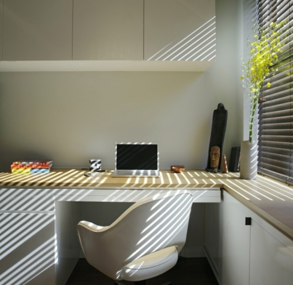 smart-small-space-solutions-5