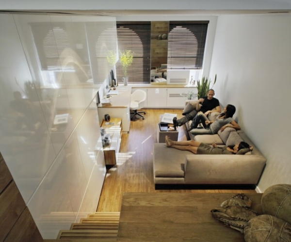 smart-small-space-solutions-8