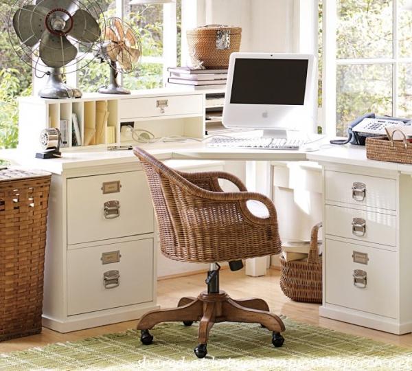 corner desks 1