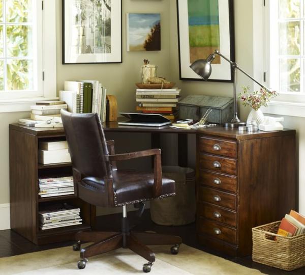 corner desks 11