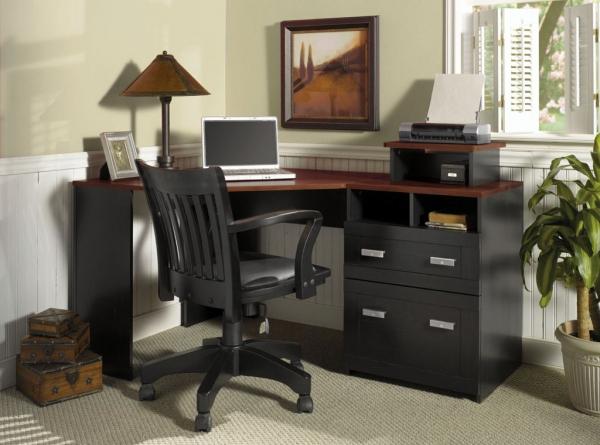 corner desks 12