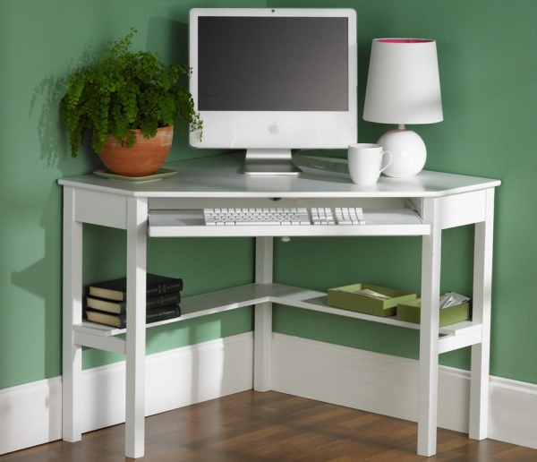 corner desks 3