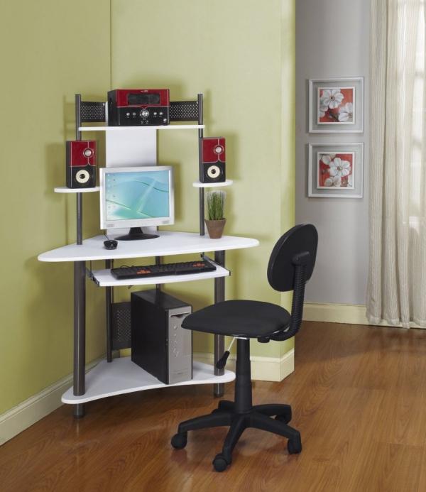corner desks 4